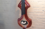 Home – KK Baby Bass Horizontal Shoot Electric Upright Bass