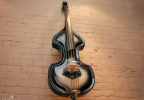 KK-Baby-Bass-KB-Vintage-Electric-Upright-Bass