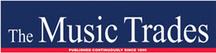 musicTradeLogo