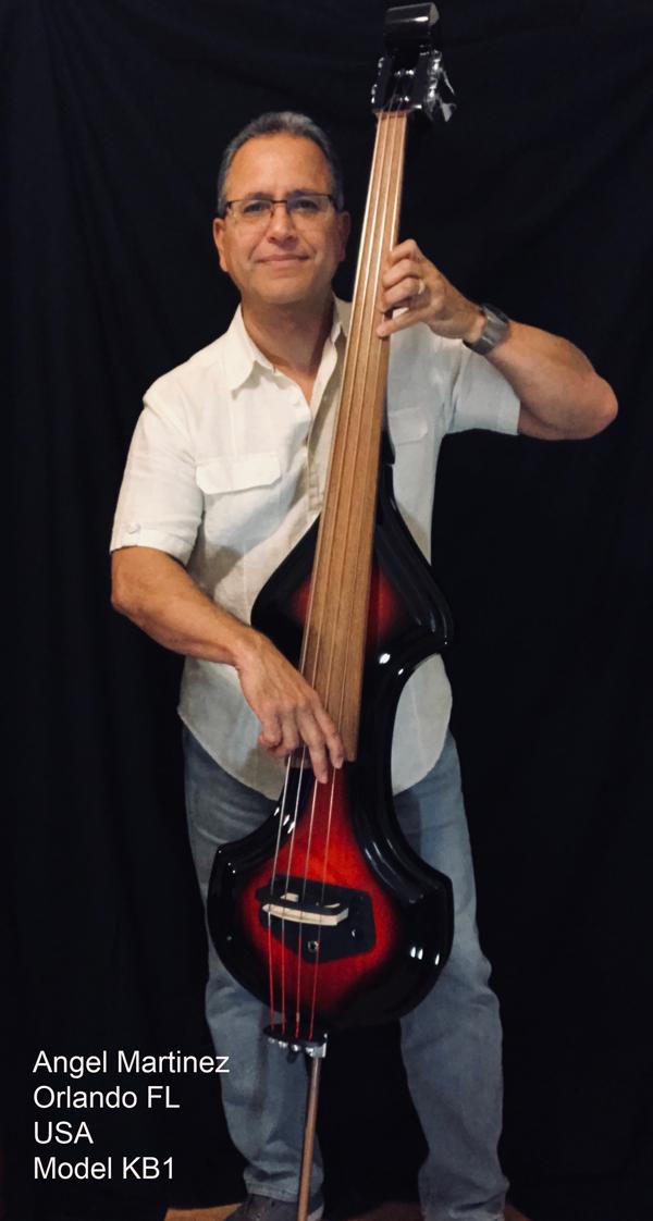 Angel-Martinez-KB1