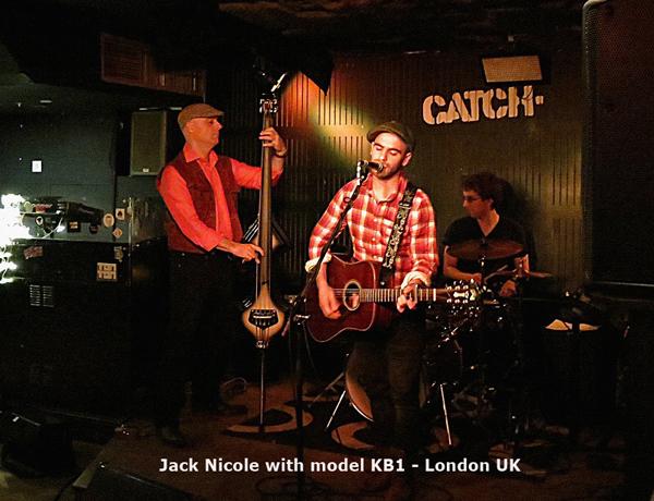 Jack-Nicole-KB1