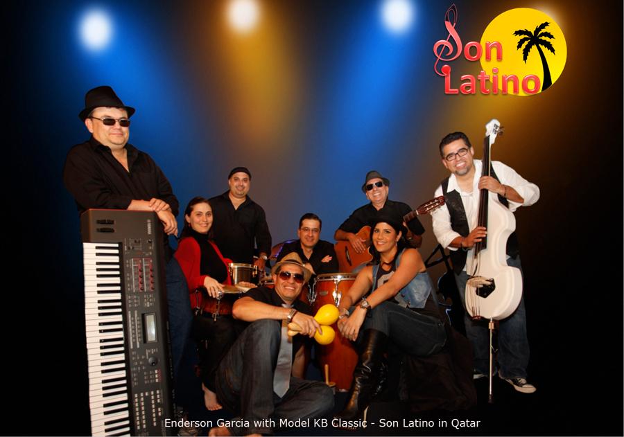 Son-Latino-web